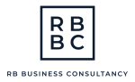 RB Business Consultancy